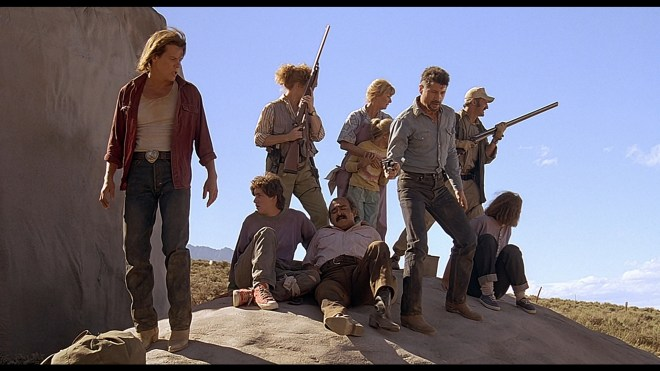 tremors12102-maleficent-director-has-one-degree-of-separation-from-kevin-bacon-thanks-to-tremors