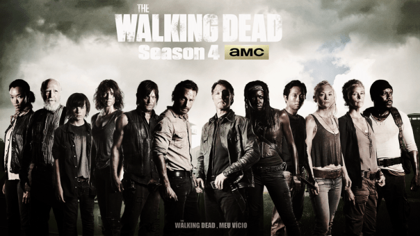 the_walking_dead_season_4_wallpaper_papel_de_pared_by_twdmeuvicio-d6ob3rz1