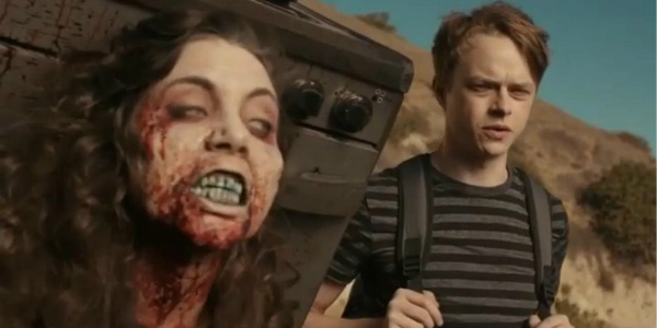 dane-dehaan-life-after-beth