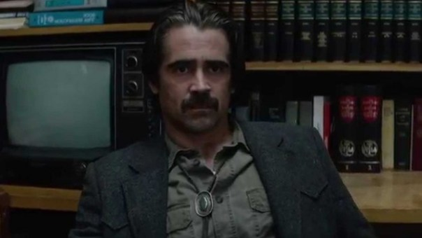 ...I will beat you to death with this mustache if you keep writing...