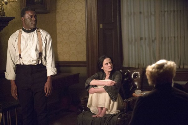 Penny-Dreadful-2x05-6
