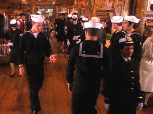 sailors_1200_900_81_s