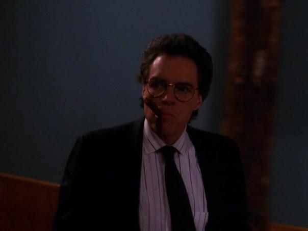 Twin-Peaks-Season-2-Episode-7-2-92a0