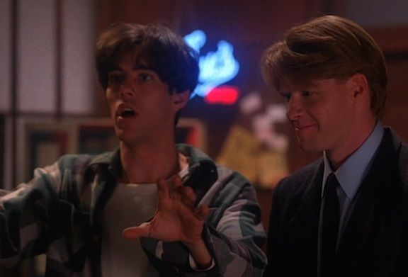 5346866_twin-peaks-revisited-episode-27--variations_316e9332_m