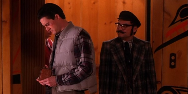 twin-peaks-slaves-and-masters-review