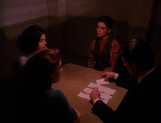 5436665_twin-peaks-revisited-episode-28--the_1d9106de_m