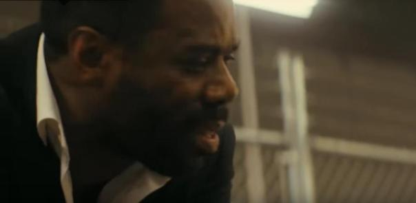 Colman-Domingo-stars-as-Strand-in-Episode-5-of-AMCs-Fear-The-Walking-Dead