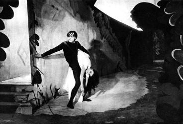 Caligari7