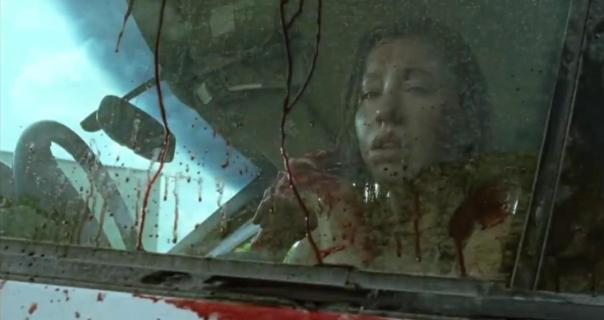 Enid-in-Episode-2-Season-6-of-AMCs-The-Walking-Dead-sneak-peek-video2