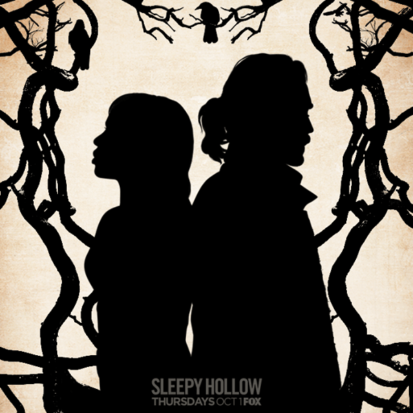 sleepy-hollow-fox