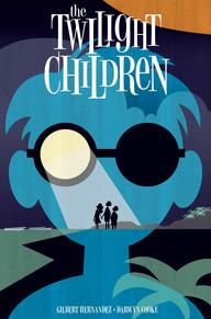 Twilight Children 1