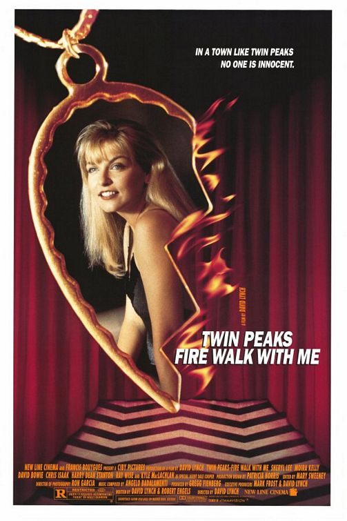 twin_peaks_fire_walk_with_me_ver1