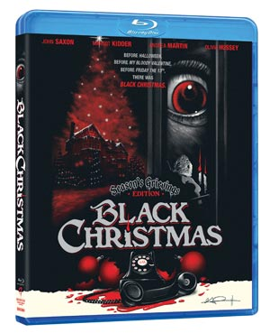 black-christmas-seasons-grievings-blu-ray-cover-art