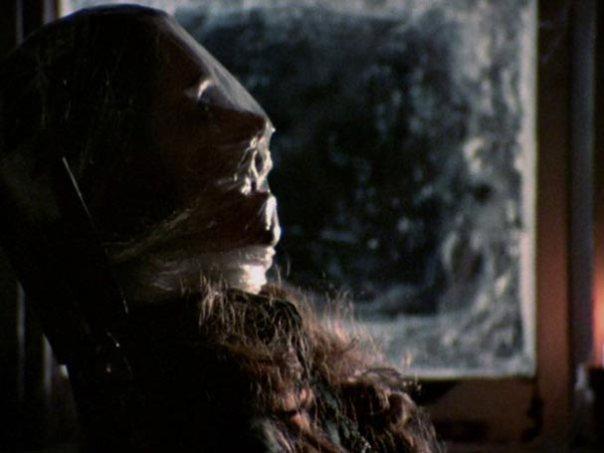 on-black-christmas-lynne-griffin-header-image
