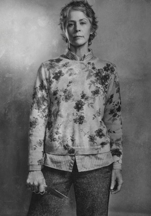 the-walking-dead-season-6-cast-portrait-carol-mcbride-700