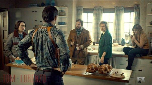 Fargo-Season-2-Episode-2-TV-Review-Tom-Lorenzo-Site-12