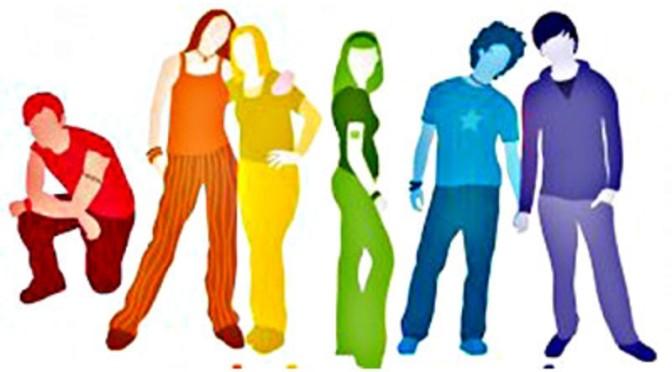 rainbow-people-x2-672x372