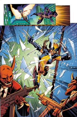 All-New_X-Men_4_Preview_1