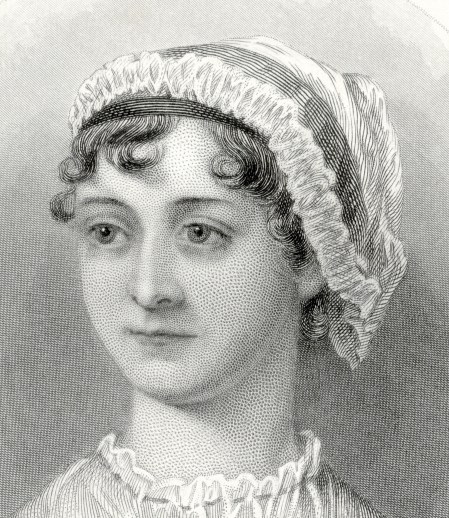 JaneAusten-1870-cropped