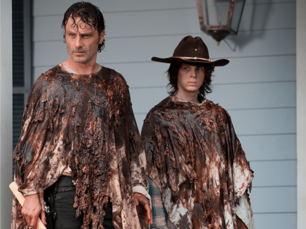 the-walking-dead-rick