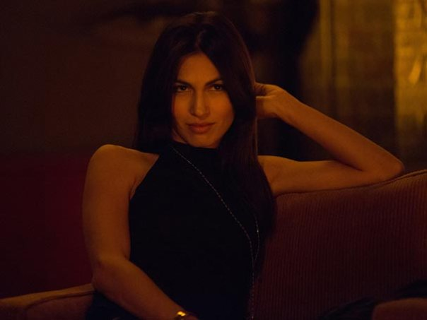 daredevil-season-2-elektra
