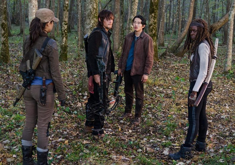 the-walking-dead-episode-615-daryl-reedus-2-935