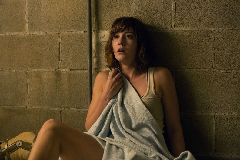 10-Cloverfield-Lane-pic-6-Mary-Elizabeth-Winstead-as-Michelle