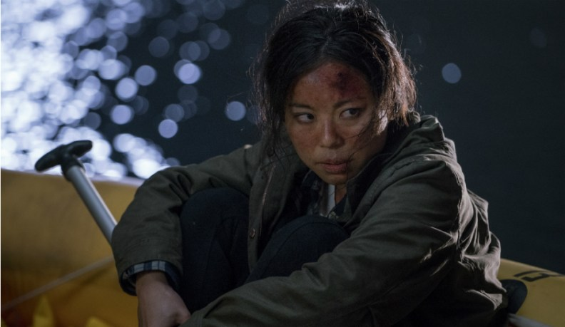 Michelle-Ang-stars-as-Alex-and-Charlie-in-AMCs-Fear-The-Walking-Dead-and-Flight-462