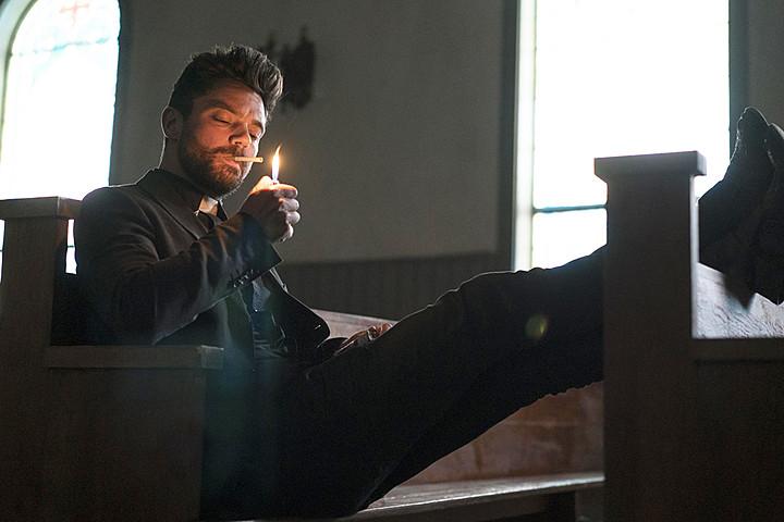 amc-preacher-pic.jpg
