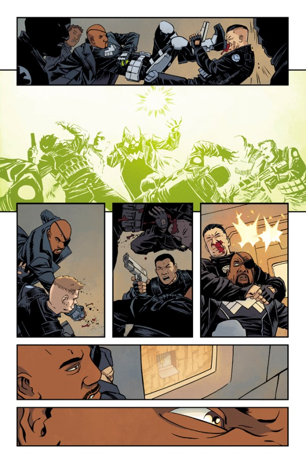 Civil_War_II_Choosing_Sides_1_Preview_2