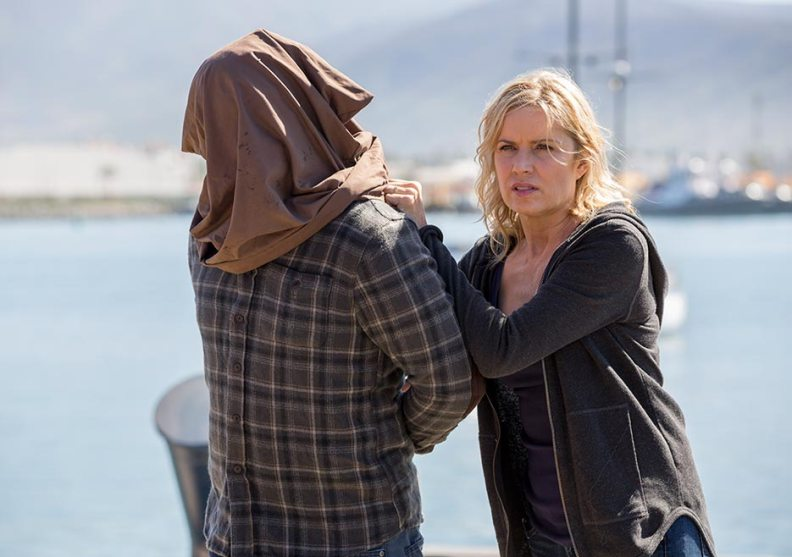 fear-the-walking-dead-episode-205-madison-dickens-3-935