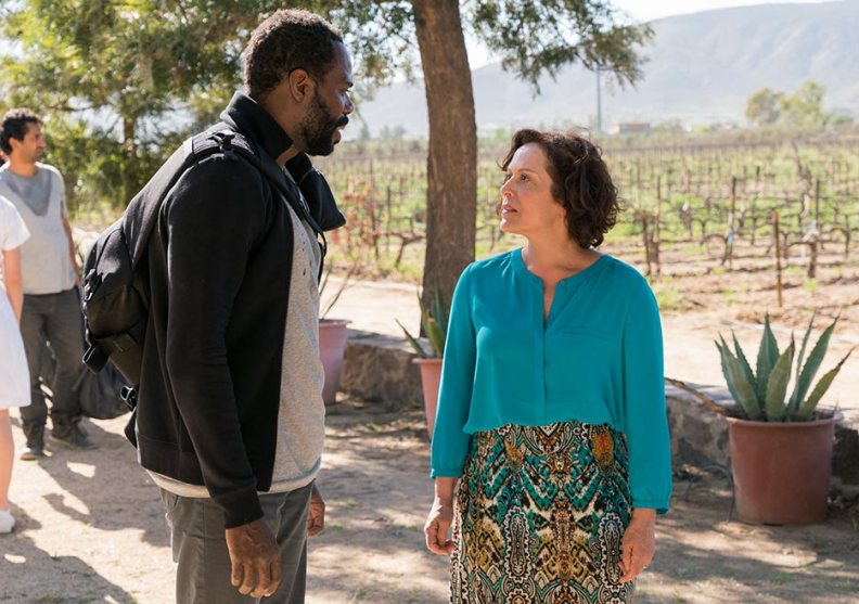 fear-the-walking-dead-episode-206-strand-domingo-935