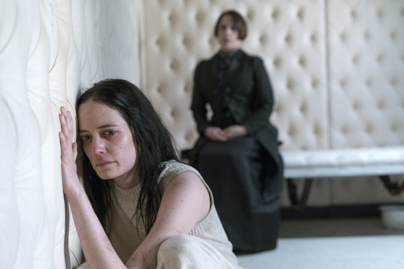 Penny-Dreadful-A-Blade-of-Grass-3x04-promotional-picture-penny-dreadful-39567261-3600-2400