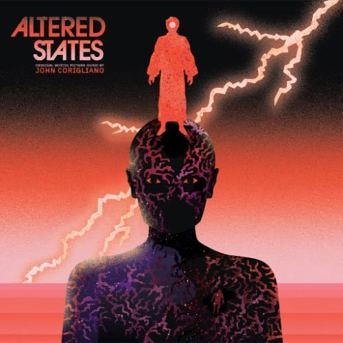 altered-states-vinyl-cover