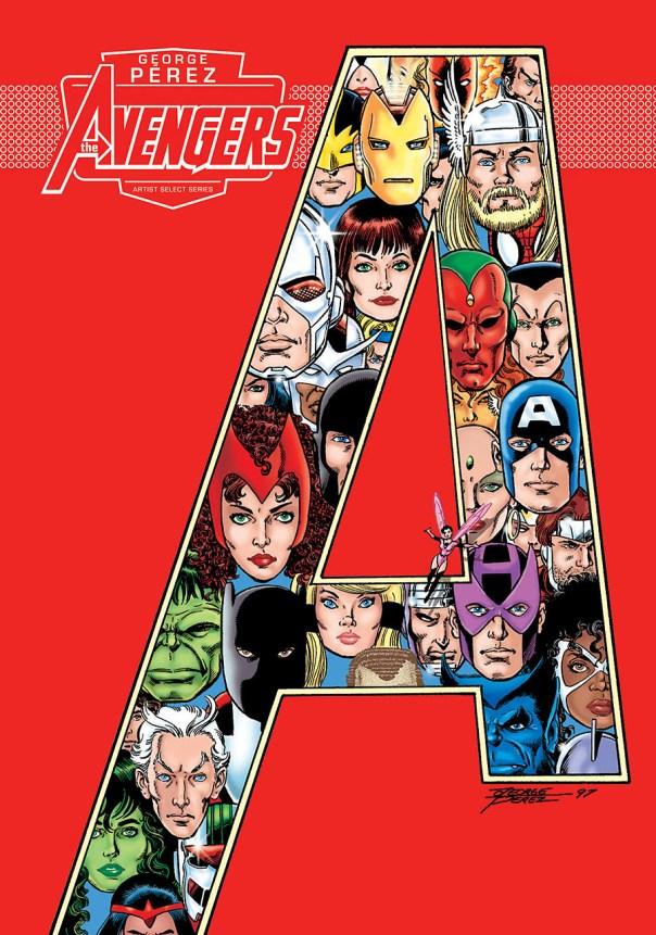 AvengersPerez-DustJacket-cvr-2678e