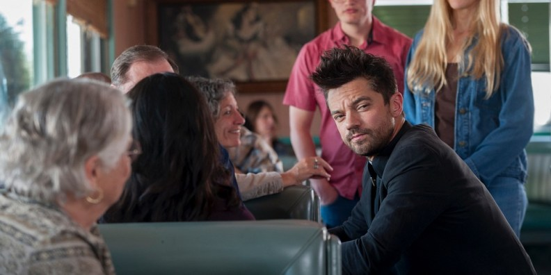 Dominic-Cooper-in-Preacher-Season-1-Episode-5.jpg