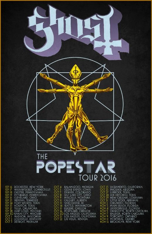 ghost-popestar-tour-dates-graphic
