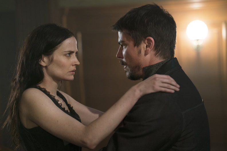 Penny-Dreadful-Ebb-Tide-3x07-promotional-picture-vanessa-ives-penny-dreadful-39645535-3600-2400
