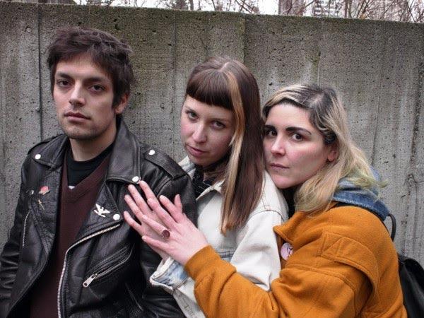 vats-band-photo