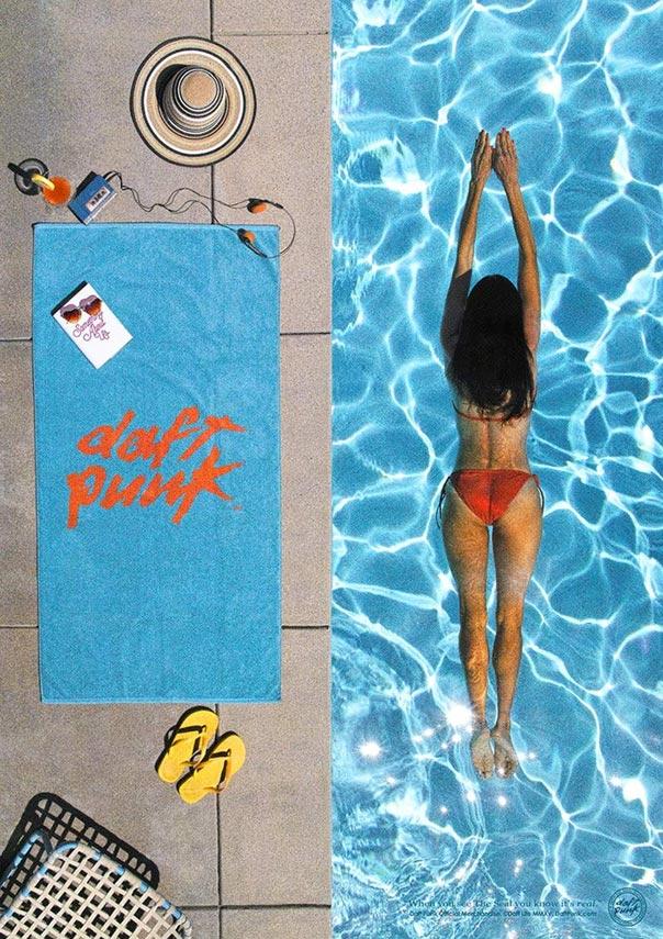 daft-punk-swimming-pool