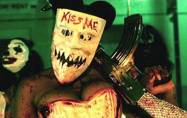 kiss-me-the-purge