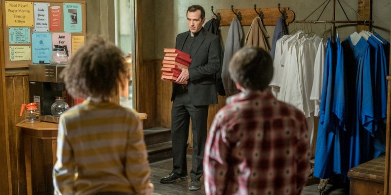 Nathan-Darrow-in-Preacher-Season-1-Episode-7.jpg
