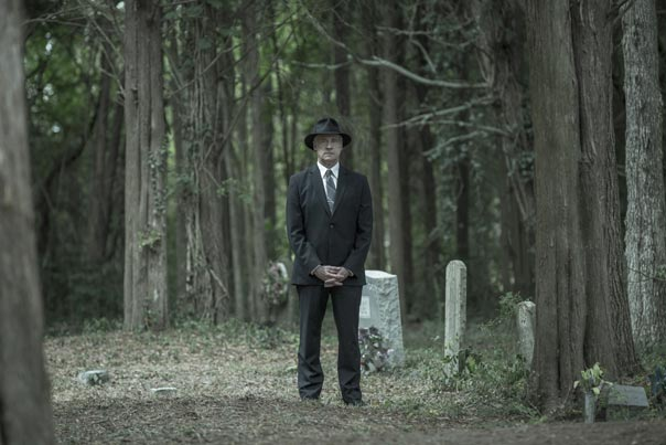 outcast-ep-6-brent-spiner