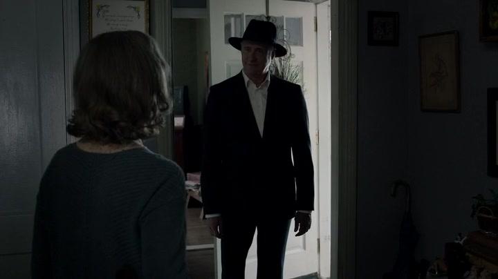 Outcast-Season-1-Episode-5-34-7a1d