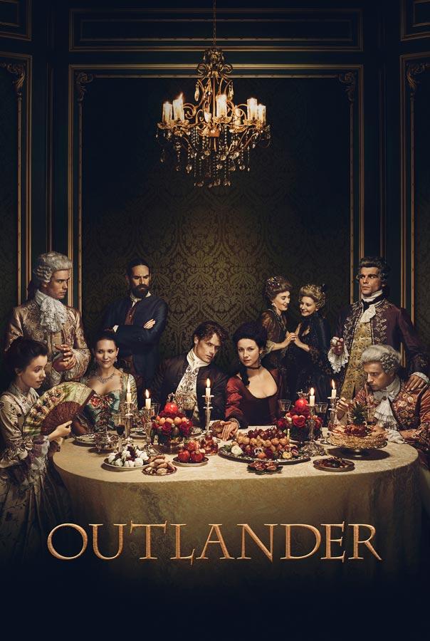 outlander-season-2-promo-shot