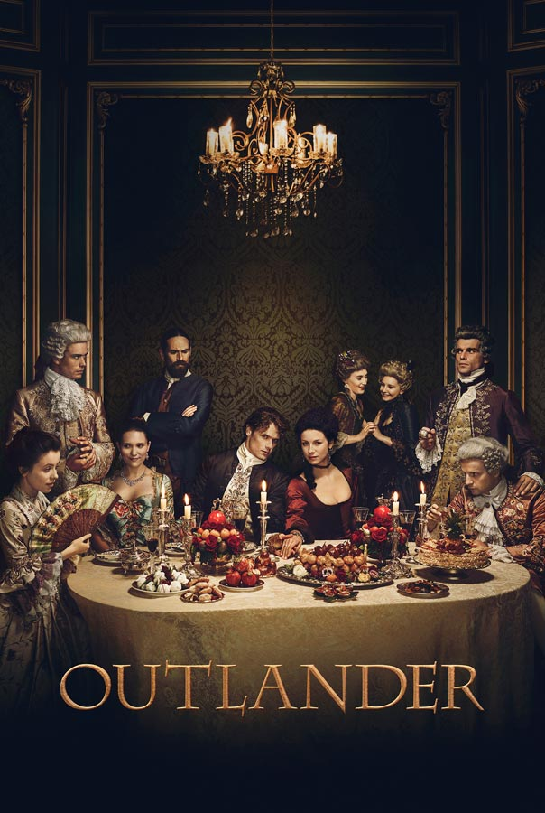 outlander-season-2-promo-shot