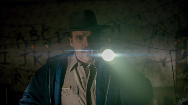 stranger-things-chief-hopper