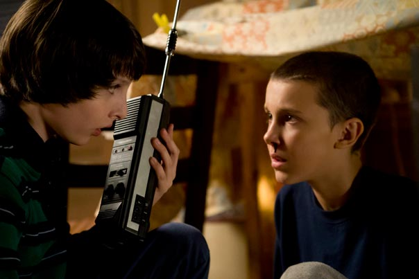 stranger-things-mike-and-elle