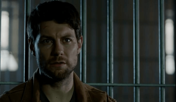 10847058_outcast-season-1-episode-08-what-lurks_e247ca0f_m