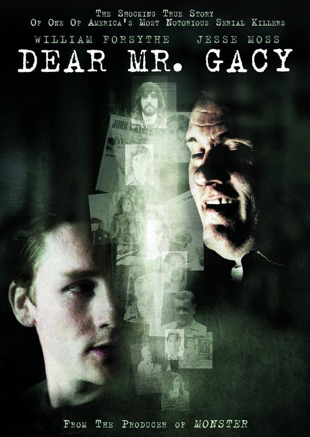 dear-mr-gacy